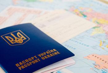 dokumenty-uslugi-grazhdanam-ukrainy